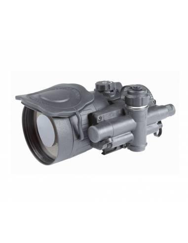MONOCULAR NOCTURNO ARMASIGHT CO-X GEN...