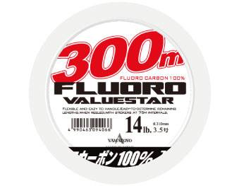 FLUOROCARBONO
